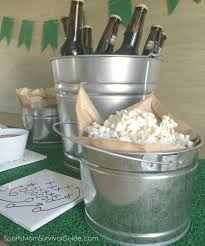 Super bowl office party ideas Invitation 13 Yhomeco Super Bowl Party Diy Ideas 21 Copy Sportsmomsurvivalguidecom