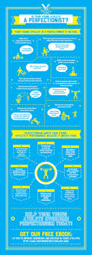 23 best images about Coaching Motivation on Pinterest Runners.