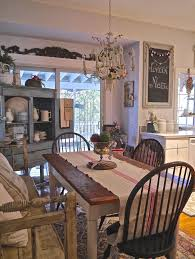 french country decor home. Modular Kitchen Mumbai Price List Buy Cabinets,kitchen And Bathroom Cabinets Island With Seating For Country Rustic French Decor Home