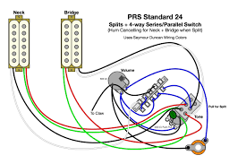 gb pickup wiring just another wiring diagram blog • g b pickups wiring diagram wiring library rh 4 seo memo de mighty mite pickup wiring guitar