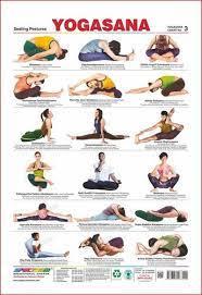 yoga poses hindi names awesome yoga