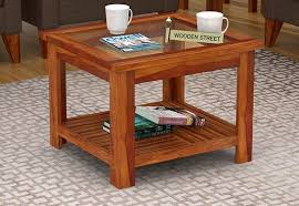 coffee table furniture. Coffee Tables Online In India Table Furniture A