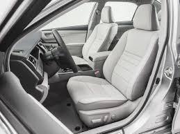 toyota camry 2016 interior. 2016 toyota camry sedan le 4dr interior 1
