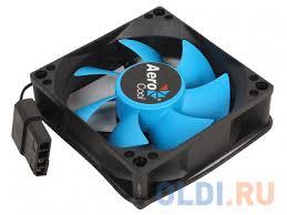<b>Вентилятор Aerocool Motion 8</b> — купить по лучшей цене в ...