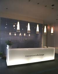 front office decorating ideas. Office Front Desk Design Best 25 Ideas On Pinterest Reception Area . Endearing Decorating