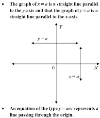 cbse class 9 mathematics linear equations in two variables important topics and questions