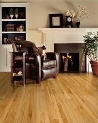 Wonderful Light Oak Wood Flooring White And Blonde Hardwoods Inside Perfect Ideas