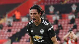 Guedes comes out for andre silva. Manchester United Striker Edinson Cavani Has Helped Kill One Of Modern Football S Debates Samuel Luckhurst Manchester Evening News