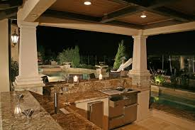 Patio cover lighting ideas Outdoor Patio Backyard Patio Cover Lighting Meaningful Use Home Designs Backyard Patio Cover Ideas Meaningful Use Home Designs