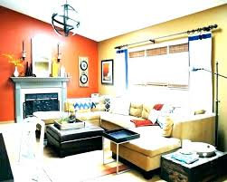 orange living room teal and orange living room gray and orange living room orange and grey living rooms teal burnt orange living room ideas