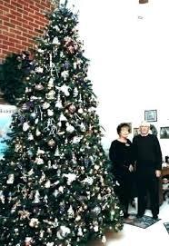 Hobby Lobby Xmas Trees Tree Sale Ornaments Skripka Club