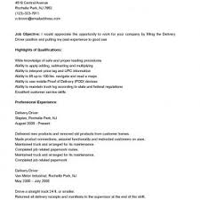 cdl truck driver resume format cdl truck driver resume template formalbeauteous cdl class a truck truck driver resume format
