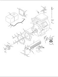 Wiring diagram ey20d engine wikishare