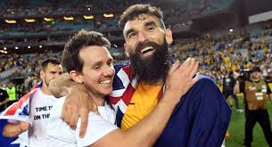 Image result for World cup hattrick