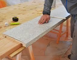 diy ing laminate vinyl countertop sheets 2018 stone countertops