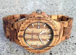 wood watch wooden watches waterproof watch water proof men watch wood watch wooden watches waterproof watch water proof men watch women watch best gift wrist watch wood valentine day gifts wood watch wooden watches