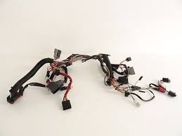 00 harley davidson electra glide usd front upper fairing wiring 00 harley davidson electra glide usd front upper fairing wiring harness 70232 00