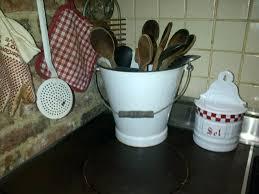 vintage kitchen utensil holder vintage utensils holder kitchen utensils canister vintage retro kitchen utensil holder vintage