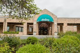 facilities delmar gardens source read our reviews on senioradvisor com