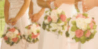 Quartet Sheet Music Wedding Ceremony Music