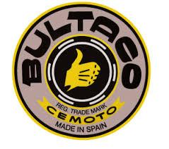 Mobleys Bultaco Parts