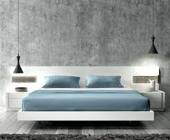 modern bedroom furniture ideas. Unique Modern Interesting Modern Bedroom Furniture Ideas With Regard To Contemporary Sets  Nobintax Info Intended O