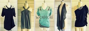 cut t shirt designs no sew wobisobi no sew lattice stud t shirt diy template