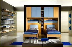 boy bed furniture. Kids Twin Bedroom Sets Boy Bed Furniture