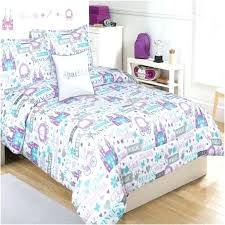 my little pony bedding full my little pony bedroom ideas medium size of comforters purple and