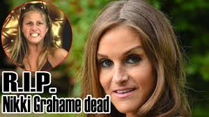 Susan grahame, 66, claimed her child's. Esdiedwszyhqfm