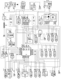 wiring diagram peugeot 306 radio wiring diagram basic peugeot 306 towbar wiring diagram wiring diagram showwiring diagram for peugeot 306 towbar wiring diagram home