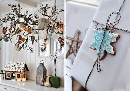 Christmas table decorating ideas for 2012 Cookie .