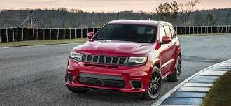 2018 jeep models. beautiful jeep 2018 jeep grand cherokee trackhawk to jeep models
