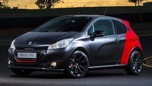 2018 peugeot 208 gti.  peugeot 2015 peugeot 208 gti 30th anniversary edition to 2018 peugeot gti e