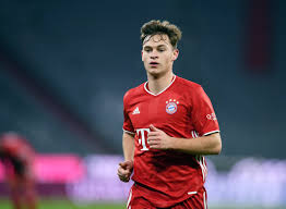Joshua walter kimmich (sinh ngày 8 tháng 2 năm 1995) là một cầu thủ bóng đá người đức, đá tiền vệ cho đội fc bayern münchen và đội tuyển bóng đá quốc gia đức. Squawka Football On Twitter Joshua Kimmich Has Been Directly Involved In Seven Goals In Eight Games For Bayern Munich In Bundesliga This Season He Pulls One Back For Bayern Https T Co Musmpsur7h