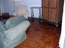 how to remove glue from concrete floors how to remove glue from concrete rustic look glue