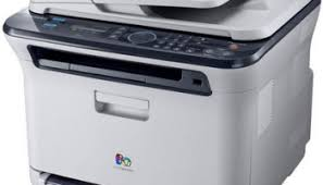 All drivers available for download are. Samsung Printer Sl M2675 Driver Downloads Download Soft 64 Bit