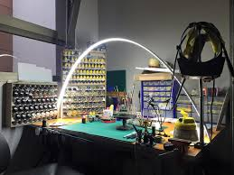 workbench lighting ideas. beautifulworkbenchlight workbench lighting ideas a