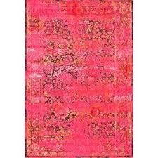 entertaining nuloom pink rug u8985577 vintage cherry pink 9 ft x ft area rug nuloom hot excellent nuloom pink rug