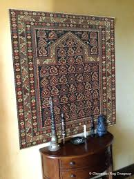 rug as art rugs with classy artistic designs arts