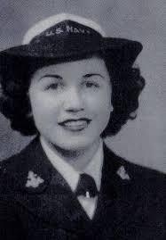 """Margaret Ida """"Peggy"""" Austin Friedrich (1919-2011) - Find A Grave Memorial"""