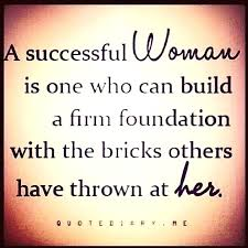 Strong Female Quotes Fascinating Strong Female Quotes Also To Produce Inspiring Strong Female Quotes