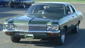 File:'70 Chevrolet (Auto classique St-Constant '13).JPG ...