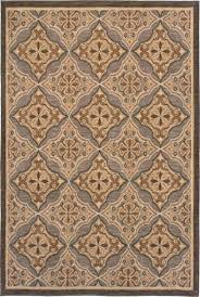 11 x 9 area rug 6 7 x 9 6 9 ft x 11 ft area rugs