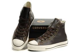 converse all star leather. converse all star leather ox alte brown outlet canada