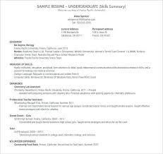 Social Club Membership Application Form Template Classic