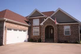 full size of garage door design garage doors tampa cedar park garage doors clarksville amarr