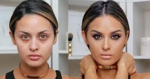 kendall jenner makeup tutorial kendall jenner makeup tutorial demi lovato heart