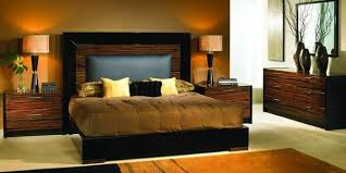 The Quality Of This Bedroom Furniture Is Also Good And It Can Stand Longer  With Its High Quality At The Material.