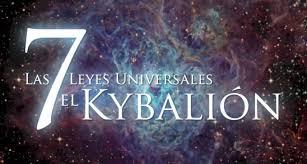 El Kybalion: Los 7 Secretos - Vida Positiva